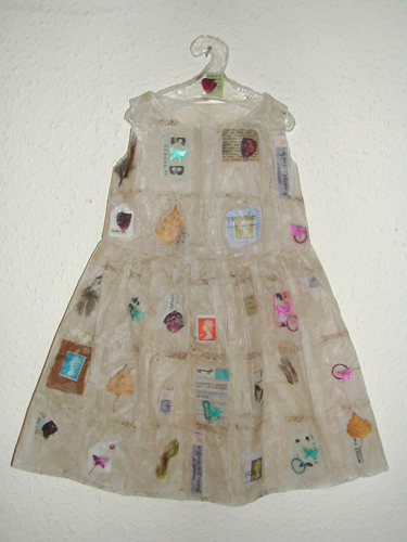 3_teabag_dress