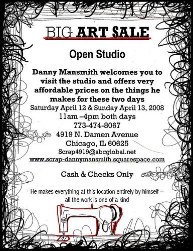 Danny_sale