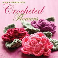 Flowerscrochetnicky