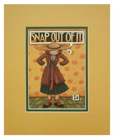 Snapoutofit