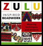 Zulucover