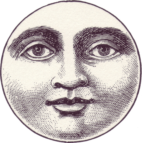 Antique_moon_face