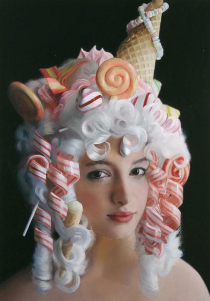 Candycurls
