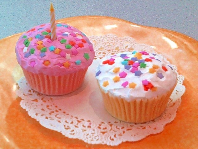 Frosted_cupcakes