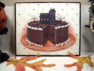 Haunted_house_cake_by_jenny