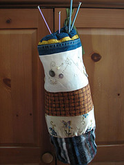 Knit_bag_from_crafters