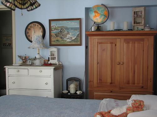 My_beach_bedroom2