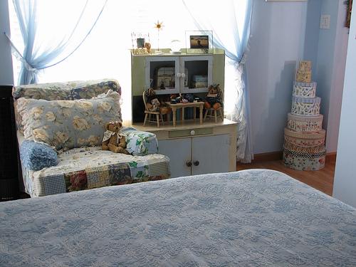 My_beach_bedroom_1