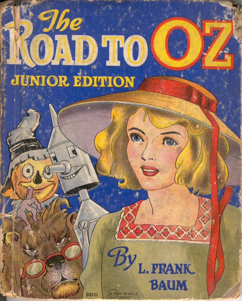 Road_to_oz