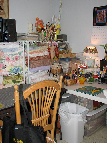Sewing_room3