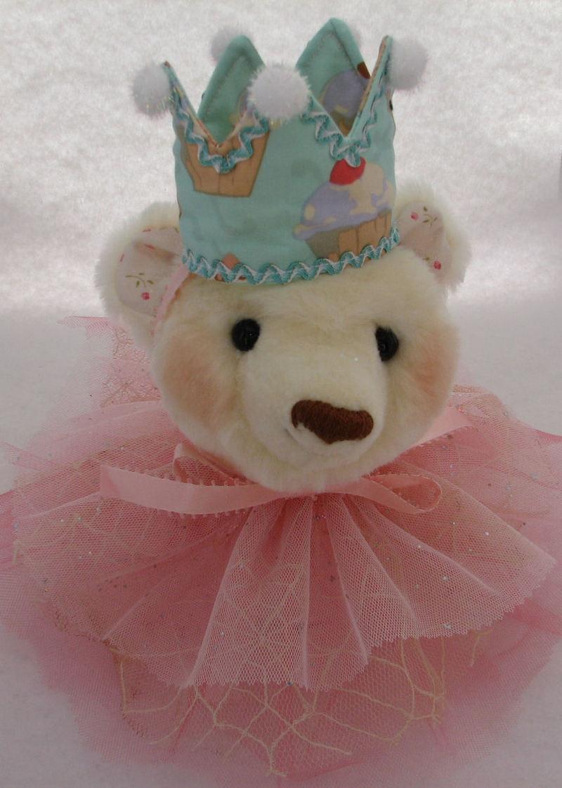 Valentine_bear2