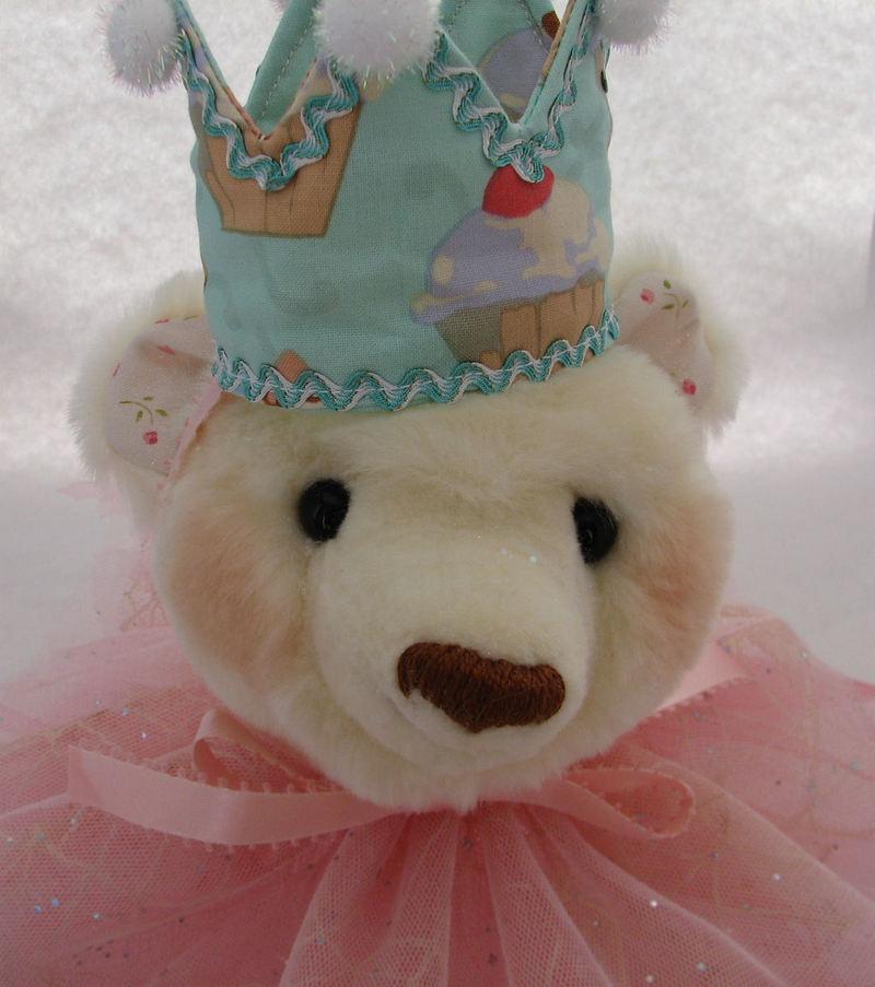 Valentine_make_do_bear